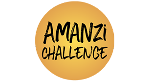 Amanzi Challenge